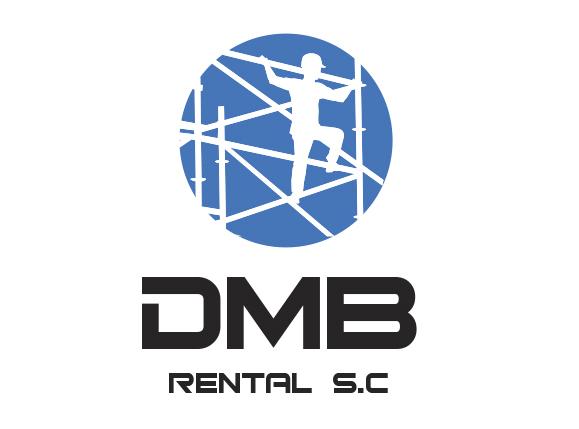 DMB-Renalt s.c.